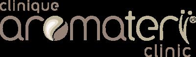 aromaterii clinic