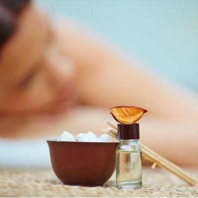 service-aromatherapie